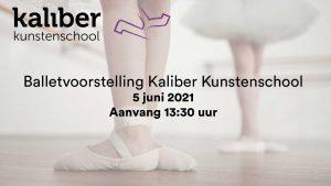 Ballet-Kaliber-Thumb