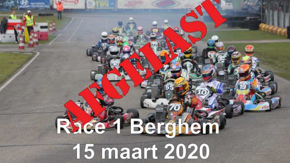 Circuit-park-BerghemRace1afegelast